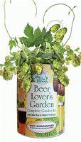 Beer Garden Grocan