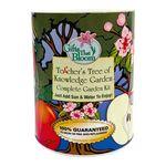 Custom Teacher Appreciation Garden Grocan