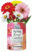 Spring Fever Garden Grocan
