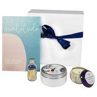 Gratitude Gift Box