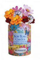 New Home Garden Grocan