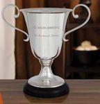 Custom Albemarle Trophy Cup