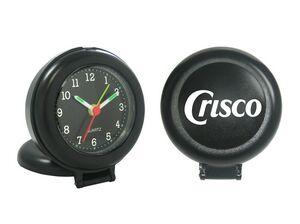 1 Day Service Clocks -