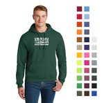 JERZEES® - NuBlend® Pullover Hooded Sweatshirt