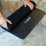 Custom Professional Yoga Mat