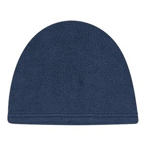 Non-Pill Polyester Fleece Board Toque