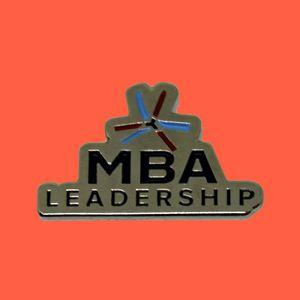 Custom Lapel Pins Die Struck Soft Enamel (1'')