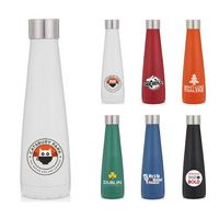 26 oz. The Work Out Stainless Steel Vacuum Bottle