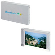 "4""x6"" Acrylic Photo Frame"