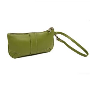 Ladies Wristlet Purse - 2597 - IdeaStage Promotional Products f165107c2a1fc