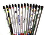 Custom MoRodz Golf Alignment Stick