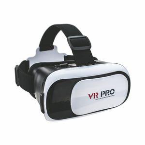 VR Vue Headset