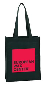 Non Woven Small Shopper Bag w/ 1 Color