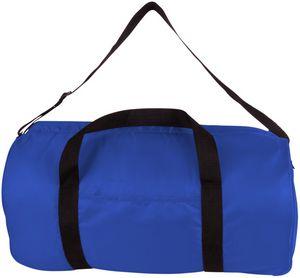Value Duffle Bag Blank