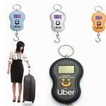 iBank® Portable Electronic Digital Luggage Scale