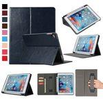 iBank(R) iPad 9.7
