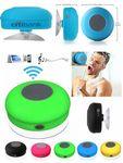 Custom iBank(R) Waterproof Rechargeable Wireless Bluetooth Speaker