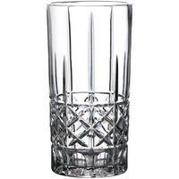 "Waterford® Brady Vase 9"""