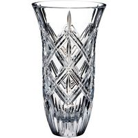 Marquis by Waterford Lacey Vase 9""