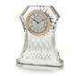 Custom Waterford Lismore Large Clock