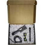 Custom Handy Helper Kit