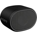 Custom Sony Bluetooth Compact Portable Speaker