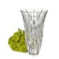 "Marquis by Waterford Rainfall Vase (9"")"