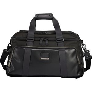 ebeb46380c48 Tumi Bravo McCoy Gym Bag - 232322D - IdeaStage Promotional Products