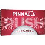Pinnacle® Rush Golf Ball - 15 Pack (IN HOUSE)