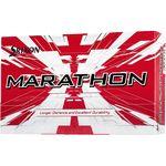 Srixon® Marathon Golf Ball 15-Ball Pack (IN HOUSE)