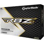 Taylormade® RBZ Golf Ball (FACTORY DIRECT)