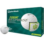 Taylormade® Tour Response Golf Ball (IN HOUSE)