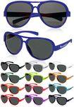 Custom Honolulu Sunglasses