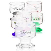 3.5 Oz. Lexington Wine Sampler Glass