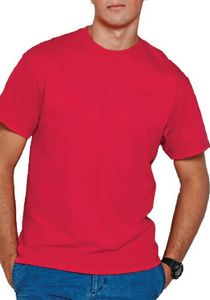 f0a61bfa4 Delta Apparel Unisex Pro Weight Cotton Short Sleeve T-Shirts - A11730 -  IdeaStage Promotional Products