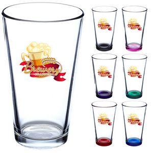 16 Oz. Libbey Pint Glass