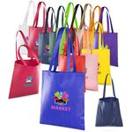 Custom Popular Non-Woven Tote Bag (14