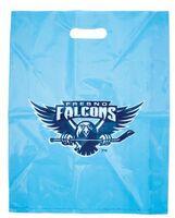 """REAL BIG Plastic Merchandise Bag - Super Saver (24""""x30"""")"""