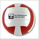 Volleyball Mini Size 1 - (Super Saver)