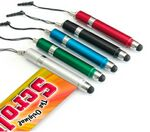 Banner Stylus Writing Pen (Super Saver)