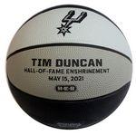 Size 3 Mini Basketball