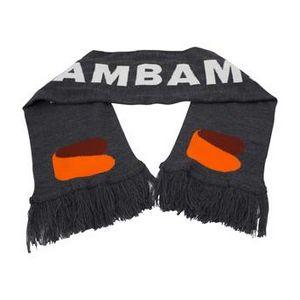 Premium Knit Scarf (52 x 8)