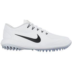 fa0877b2b7da Women s Wave Water Shoes - Size 6-11 - 2316027 - IdeaStage ...