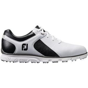 658e1d680578 Urbane® Excel Mesh Athletic Shoe - EXCEL - IdeaStage Promotional ...