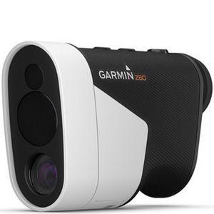 Custom Garmin Approach Z80 Golf Laser Rangefinder with GPS