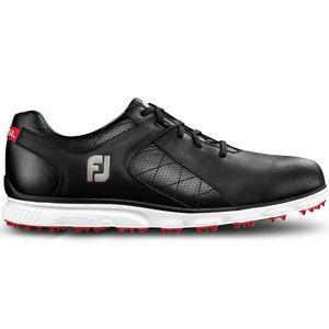 3518fcf2f3bf Footjoy Pro SL Men s Golf Shoes - Black - FTJ53594 - IdeaStage ...