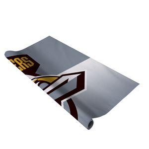 Spirit Flag (Single-Sided) - 4' x 6'