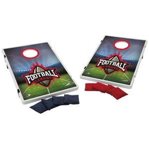 Custom Value Bag Toss Kit