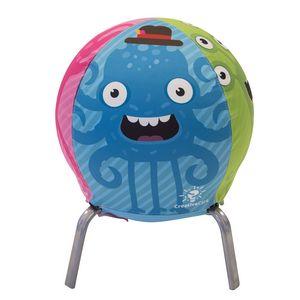 Custom Boost Ball Chair Kit