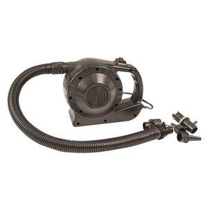 Custom 400 Watt Electric Air Pump